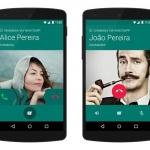 WhatsApp libera chamadas de voz e vídeo nos apps para Windows e macOS
