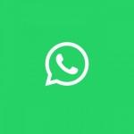 WhatsApp iniciou nova política de privacidade no último; veja o que muda