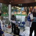 CDL Santa Cruz: Sorteio define mais 13 vencedores da Campanha CDL Presente Com Você