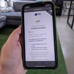 CDL Santa Cruz amplia benefícios aos associados para certificação digital