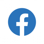 Facebook lança novas ferramentas de mensagens e negócios para empresas